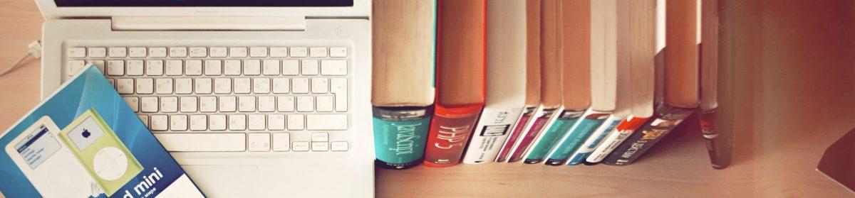 AGOG Book Club